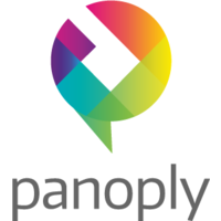 Connecting to Panoply