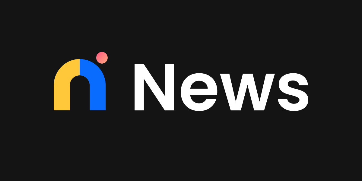 Namebase News | Showcase