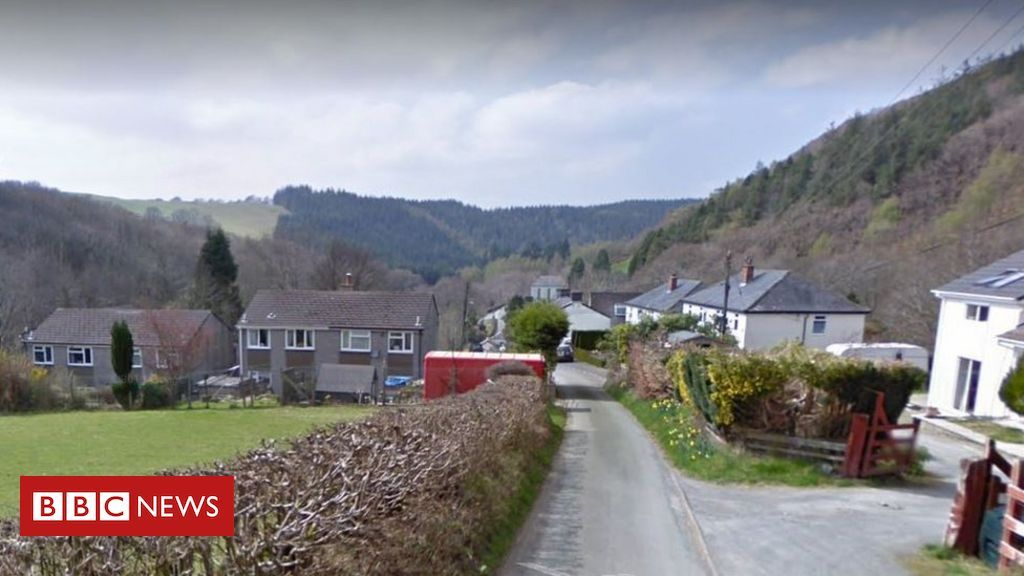 Internet: Old TV caused village broadband outages for 18 months