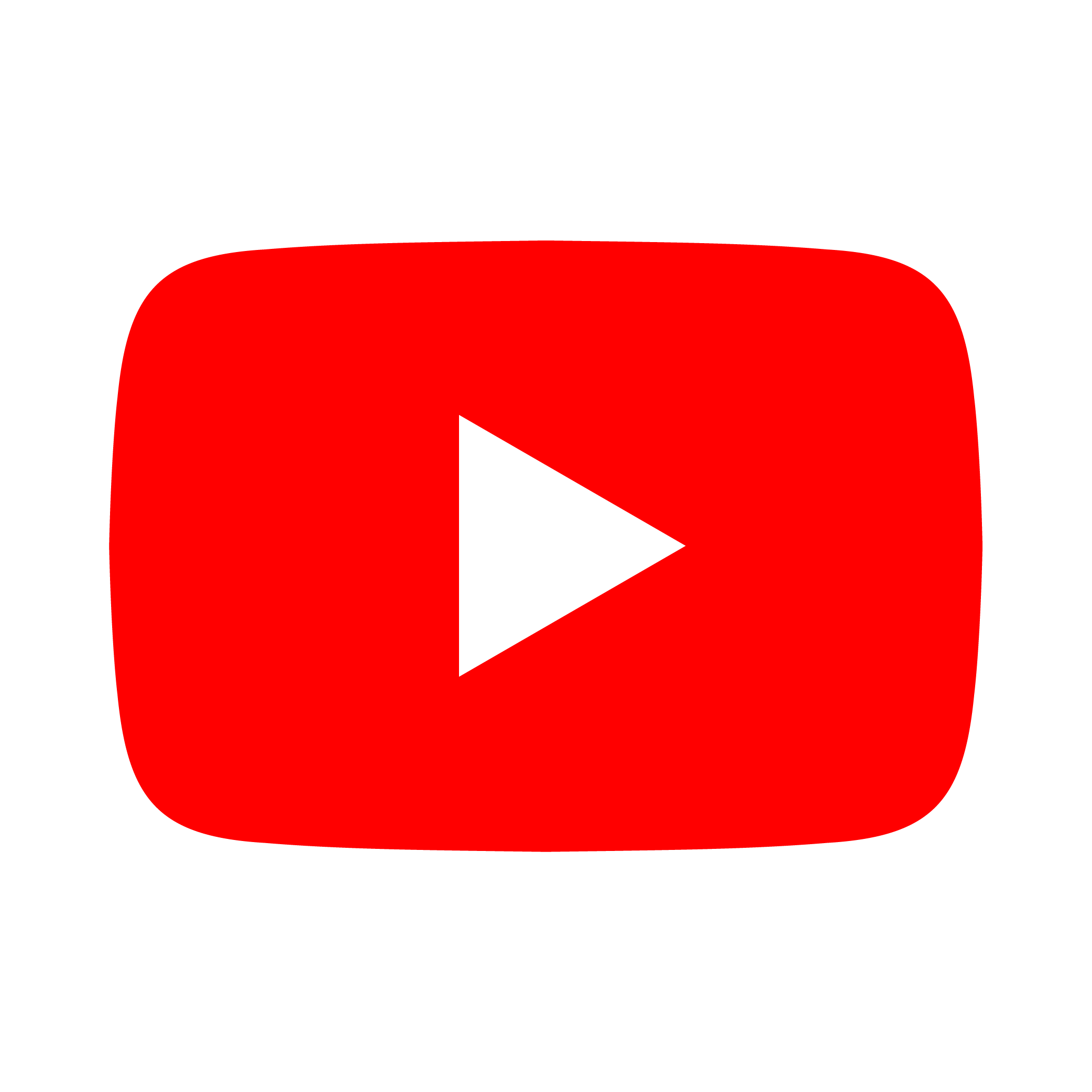 Build a Brand, Not a YouTube Channel