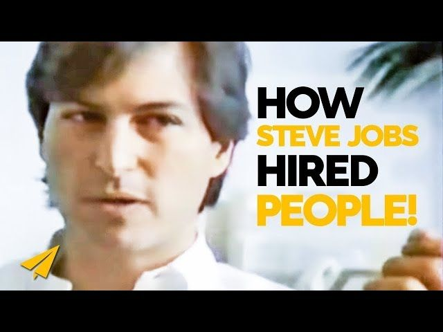 How to Hire & Lead