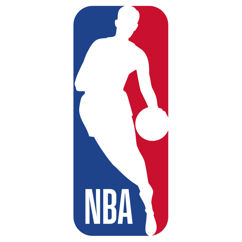 The NBA — in Notion.