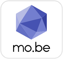 App name and logo