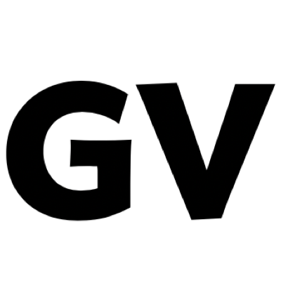 Governing Vessel GV — Du Mai
