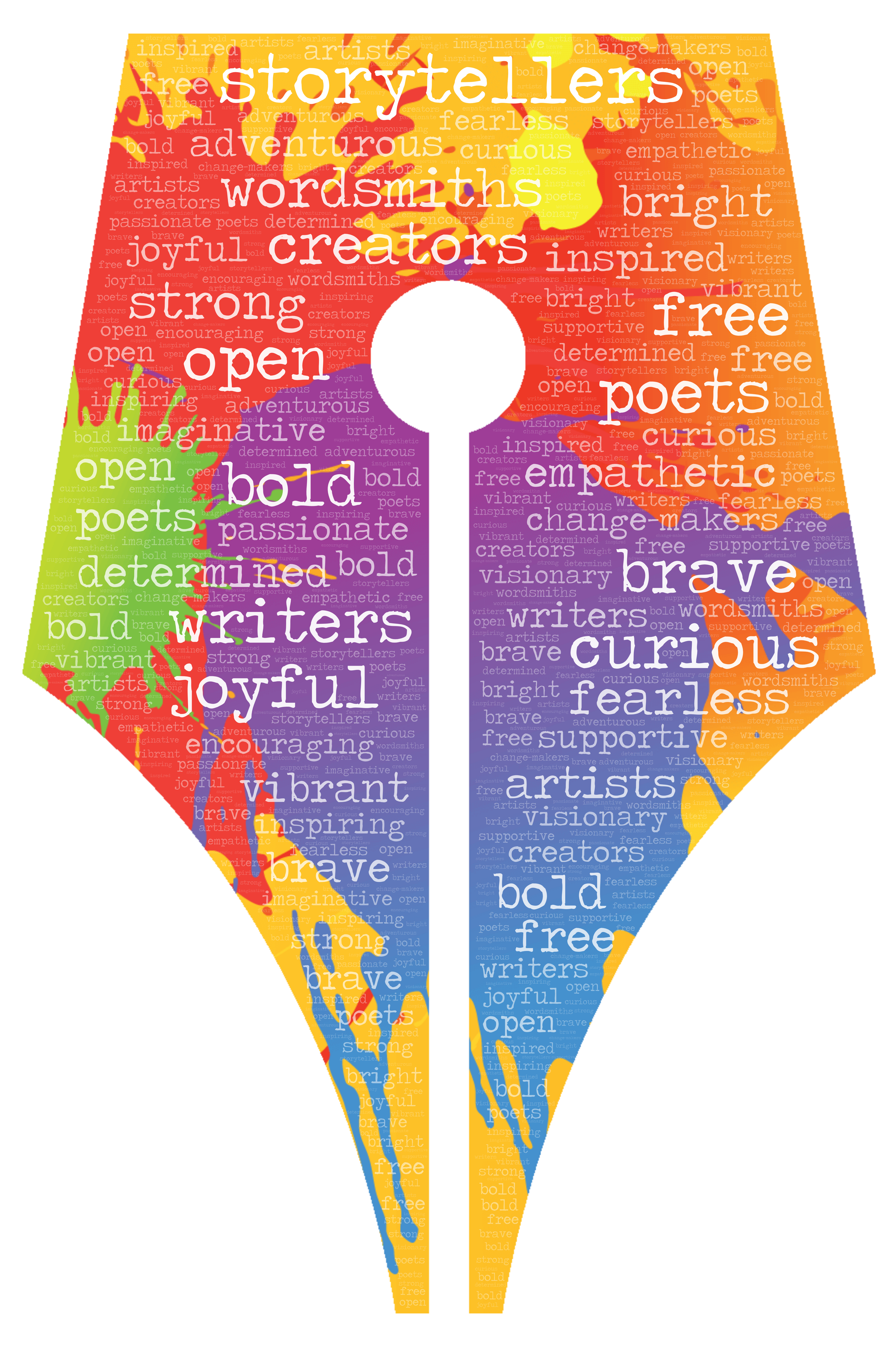 Craft a Winning Story or Poem - For Classrooms
