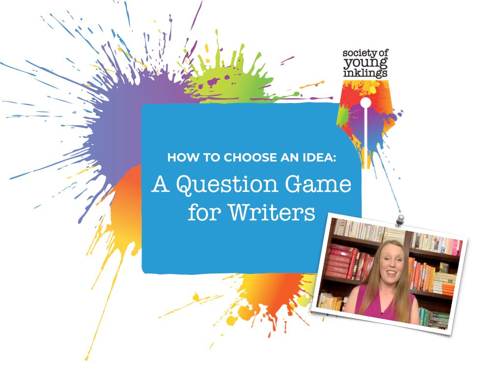 Set Up Your Writers for Success