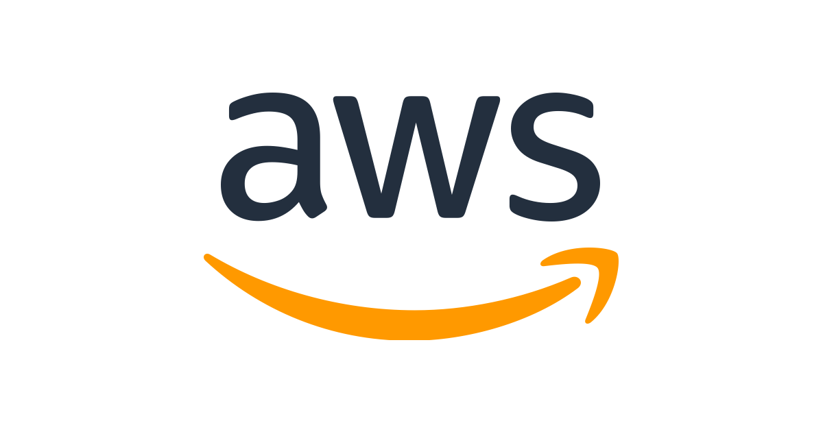 Get an OIDC provider URL from AWS::EKS::Cluster in AWS CloudFormation