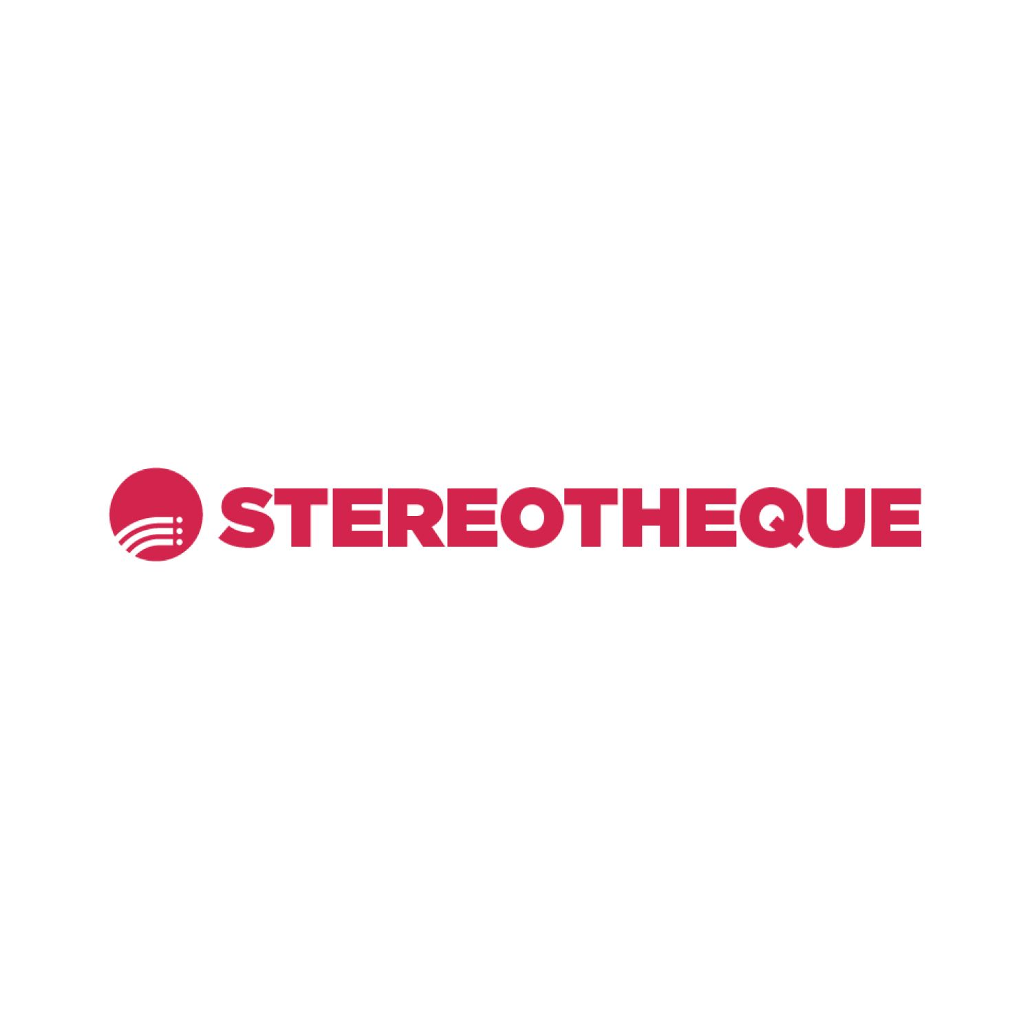 Stereotheque